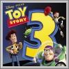 Komplettlösungen zu Toy Story 3