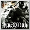 Komplettl�sungen zu Metal Gear Solid: Peace Walker