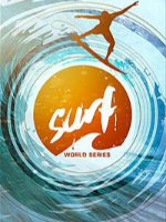 Alle Infos zu Surf World Series (PlayStation4,XboxOne)