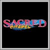 Sacred: Citadel f&uuml;r PlayStation3