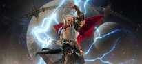 Skyforge: Obsidian Entertainment mit an Bord