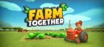 Farm Together: Der virtuelle Bauernhof öffnet seine Pforten auch auf Xbox One