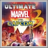 Komplettlösungen zu Ultimate Marvel vs. Capcom 3