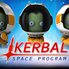 Komplettlösungen zu Kerbal Space Program