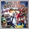 Komplettl�sungen zu Super Smash Bros. Brawl