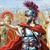Julius Caesar für Spielkultur