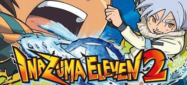 Inazuma Eleven 2: Eissturm (Rollenspiel) von Nintendo