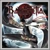 Komplettl�sungen zu Bayonetta
