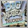 Komplettlösungen zu Big Mutha Truckers 2: Truck me harder