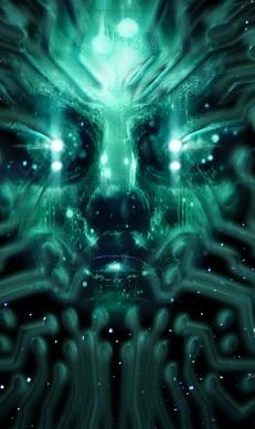 Alle Infos zu System Shock (PC)