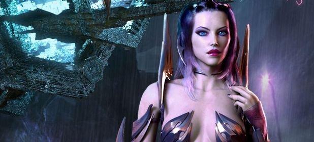 Rift: Storm Legion (Rollenspiel) von Trion World Network