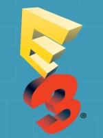Alle Infos zu E3 2014 (XboxOne)