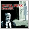 Komplettlösungen zu Hotel Dusk: Room 215