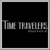 Komplettl�sungen zu Time Travelers