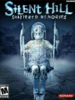 Alle Infos zu Silent Hill: Shattered Memories (Wii)