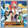 Komplettl�sungen zu Sakura Wars: So Long, my Love
