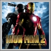 Erfolge zu Iron Man 2 - Das Videospiel