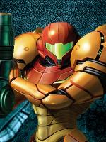 Komplettlösungen zu Metroid Prime Trilogy