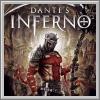 Erfolge zu Dante's Inferno