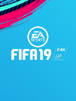 Alle Infos zu FIFA 19 (PC,PlayStation4,XboxOne)