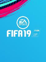 Alle Infos zu FIFA 19 (XboxOne)