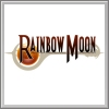 Rainbow Moon