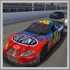 Komplettlösungen zu NASCAR 06: Total Team Control