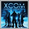 Komplettlösungen zu XCOM: Enemy Unknown