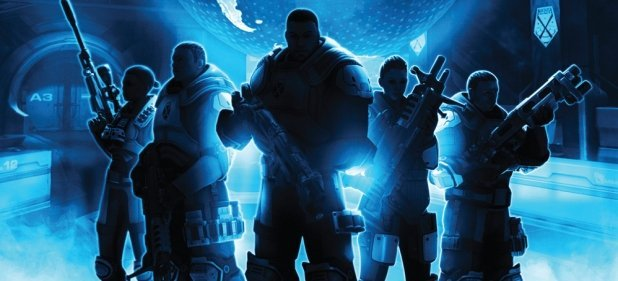 XCOM: Enemy Unknown (Strategie) von 2K Games