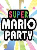Alle Infos zu Super Mario Party (Switch)