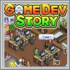 Komplettl�sungen zu Game Dev Story