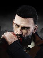 Alle Infos zu Vampyr (PlayStation4)