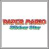 Komplettlösungen zu Paper Mario: Sticker Star