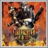 Komplettlösungen zu Firefighter F.D. 18