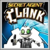 Secret Agent Clank für PlayStation2