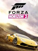 Alle Infos zu Forza Horizon 2 (XboxOne)