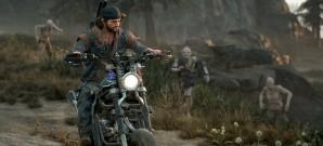 Zwischen Dead Rising und The Last of Us