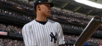 MLB The Show 18: Trailer zeigt erste Spielzenen