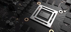 Verbesserte Xbox One erscheint im November
