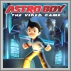 Komplettlösungen zu Astro Boy - The Video Game