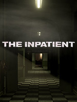 Alle Infos zu The Inpatient (PlayStation4,PlayStationVR,VirtualReality)
