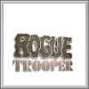 Komplettlösungen zu Rogue Trooper