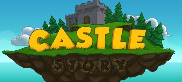 Castle Story (Strategie) von Sauropod Studio