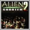 Komplettlösungen zu Alien Shooter 2
