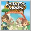 Komplettlösungen zu Harvest Moon: Baum der Stille
