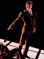 Alle Infos zu Reservoir Dogs: Bloody Days (PC)