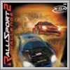 RalliSport Challenge 2