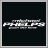 Erfolge zu Michael Phelps - Push The Limit