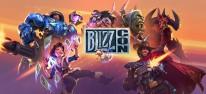 BlizzCon: Blizzard drosselt Erwartungen in Bezug auf die Diablo-Ankündigungen