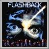 Flashback (Oldie) für Allgemein